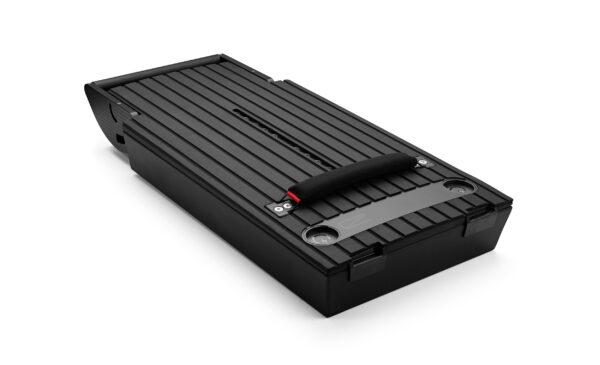batterypack 02